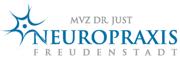 Dr. med. Just & Vetter – Neuropraxis Freudenstadt